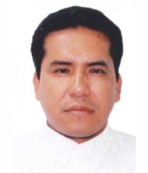 JOSE MANUEL OSORIO JIRALDO
