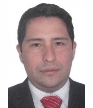 JOSE MANUEL SAAVEDRA MOLINA