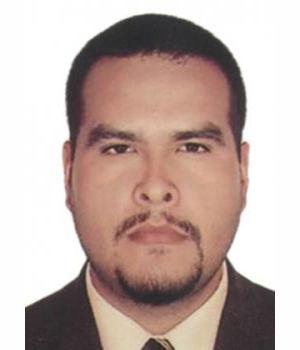 JOSE MIGUEL GAMBETTA RIOS