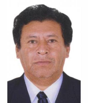 JOSE MILTON BENITES PANTOJA
