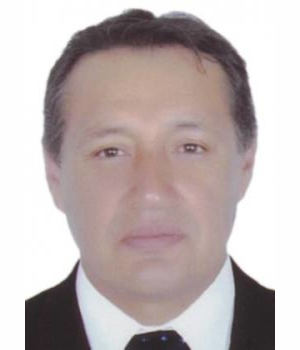 JOSE PEDRO GOMEZ AGUAYO