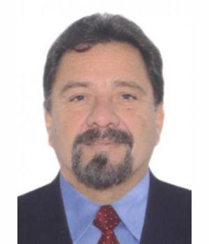 JOSE PRAXEDES FERIA MADRID