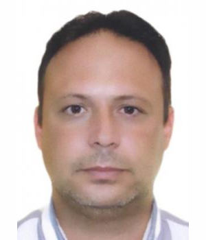 JOSE RAFAEL HARO ZOLEZZI