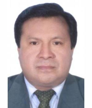 JOSE RAUL RODRIGUEZ MARCELO