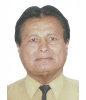 JOSE SANTOS SERVELEON SUAREZ