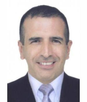 JOSE VICTOR TORCHIANI ARBOLEDA