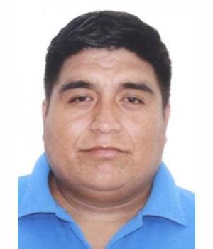 JOSELITO FERRER MARTINEZ