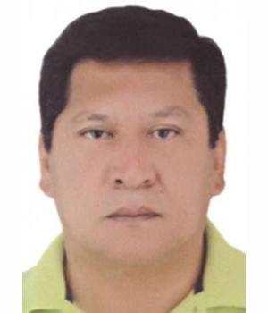 JUAN ALBERTO ALVAREZ ANDRADE