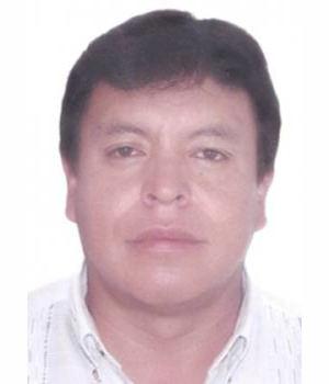 JUAN ALBERTO GABRIEL ALIPIO
