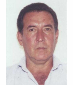 JUAN ANTONIO JARA GALLARDO