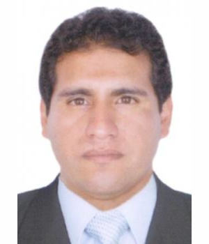 JUAN CARLOS ALBUJAR PEREYRA