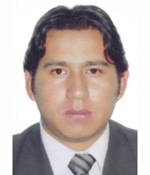 JUAN CARLOS ARANGO CLAUDIO