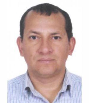 JUAN CARLOS BALZA TASSARA MATTA