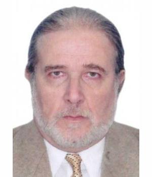 JUAN CARLOS GALLI SILVA