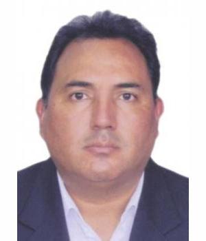 JUAN CARLOS ORTIZ VILLALTA
