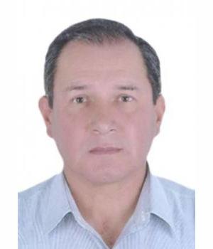 JUAN CARLOS PACHECO ZEBALLOS