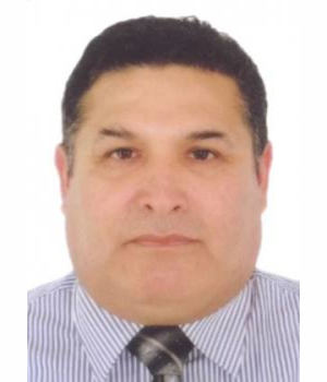 JUAN DE DIOS GAVILANO RAMIREZ