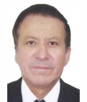 JUAN FERNANDO CHUQUIZUTA ZUTA