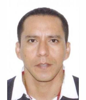 JUAN HUMBERTO CHUMPITAZ RAMIREZ