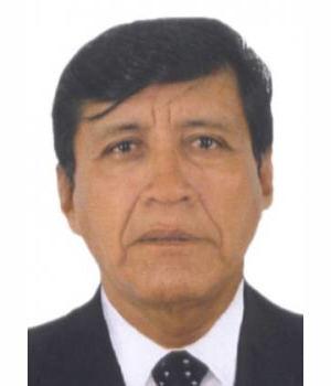 JUAN IDELFONSO GUTIERREZ HERNANDEZ