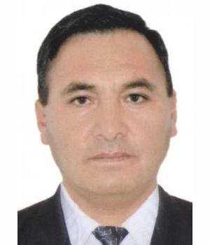 JUAN JOSE CASILLA MALDONADO