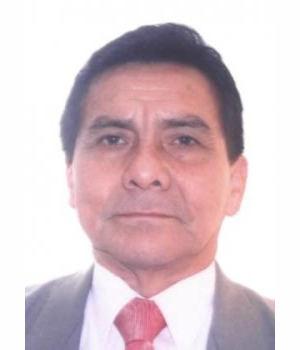 JUAN JOSE GONZALES SALDAÑA