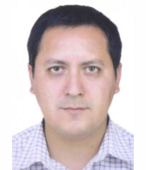 JUAN JOSE GUEVARA BONILLA
