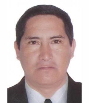 JUAN MANUEL ALVARADO CORNELIO