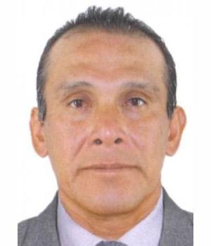 JUAN MANUEL BAYONA ELIAS
