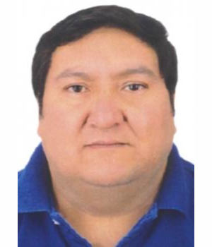 JUAN MANUEL MEJIA GIRALDO