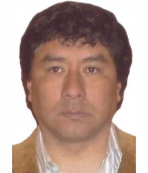 JUAN MANUEL NEGRETE CARHUARICRA