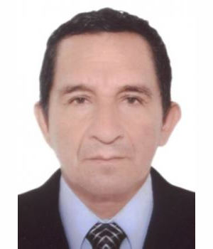 JUAN MANUEL ROJAS BURGA
