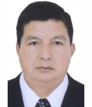 JUAN PABLO QUISPE RODRIGUEZ