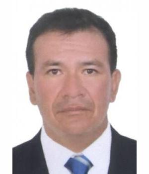 JUAN PABLO RENGIFO TRIGOZO