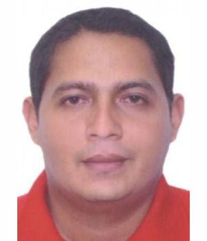 JUAN PAOLO ALFARO RENGIFO