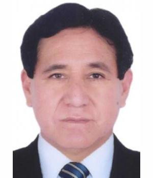 JUAN RAMIRO ALVARADO GOMEZ
