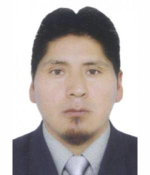 JUAN ZURITA CHURA
