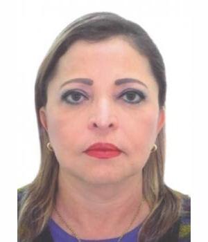 JULIA ALEJANDRA VASQUEZ VALCARCEL