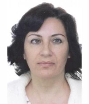JULIA MERCEDES SCHABAUER DE CARRERAS