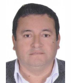 JULIO ALBERTO VEGA YBAÑEZ