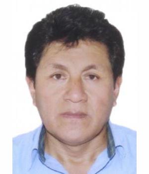 JULIO ANIVAL HENRIQUEZ BORJA