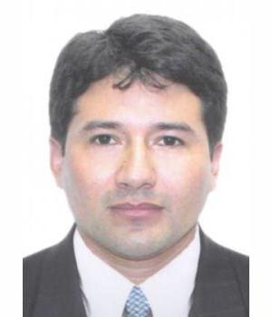 JULIO AURELIO ROJAS ÑAÑEZ