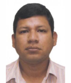 JULIO CESAR ALEXANDER PISCOYA QUEVEDO