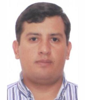 JULIO CESAR CHAVEZ RODRIGO