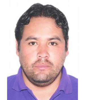 JULIO CESAR COZ TORRE