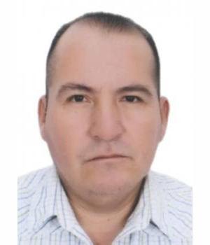 JULIO CESAR MELENDEZ LAZARO