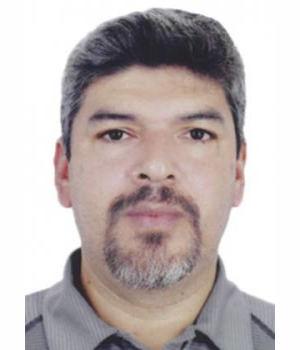JULIO CESAR PIÑA DAVILA