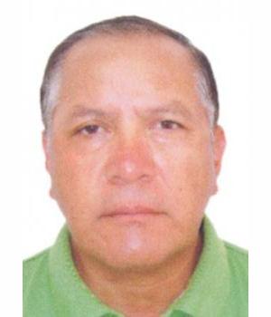 JULIO HORACIO BURGOS TORRES