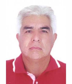 JUVENAL ALBERTO VILLANUEVA DELGADO