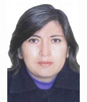 KATIA JUDITH YALLICO MARTINEZ